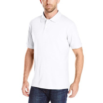 Chemises Camisas Marca American Icon Talla M. Color Blanco