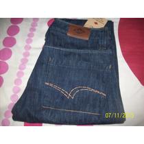 Pantalon(jeans) Original Lee Cooper De Hombre.talla 34x32.