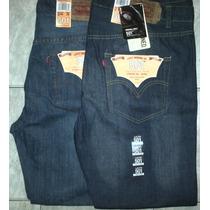 Pantalones Jeans Levis Tallas Grandes