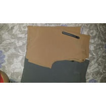 Pantalon Blacktip Shark Marino Original Talla 34