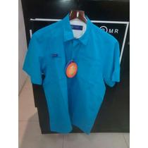 Camisas Ke Caballero Original