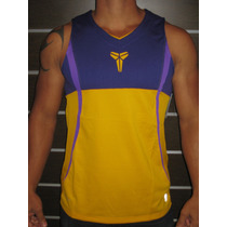Camiseta Nike Kobebryant 596481;100% Original.