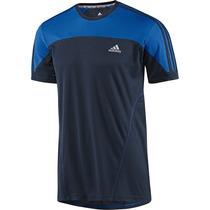 Franelas Adidas G 74382 100% Original