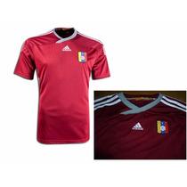 Franelas Camisas Deportivas Para Caballero, Dama Y Niños