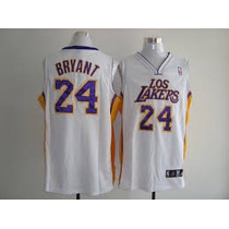 Camisetas De Basket Nba -miami-heat- Lakers- 2xl-3xl