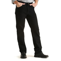 Pantalon(jeans) Lee Original 34x30, Regular Fit, Importado.