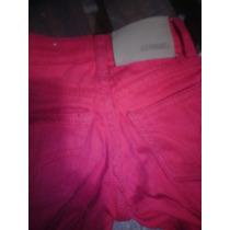 Pantalon De Bebe Estivaneli Talla 1