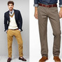 Pantalones Casuales Michael Kors /zara/tommy/corte Skinny