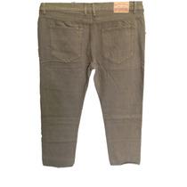 Pantalones Jeans Caballeros Tallas Plus 42 A La 48