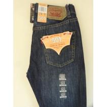 Jeans Levis501/tommy /quiksilver **100% Originales**
