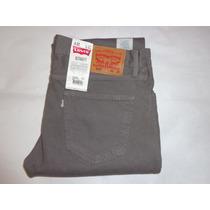 Pantalon Levis 505 Originales