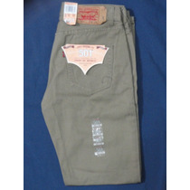 Jeans Levis501 **100% Originales**