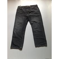 Pantalones De Caballeros Marca Levis