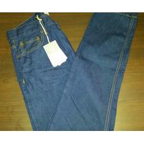 Pantalones Para Hombres Pull And Bear - Zara Nuevos