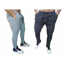 Mono Pantalones Jogger Aladino Abombado Harem Tubito De Moda