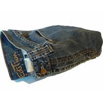 Pantalon Lee De Cabellero Original Jeans Edicion Especial