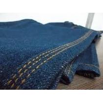 Pantalones De Trabajo Industriales 3 Costuras