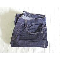 Pantalon Aeropostale Caballero 100% Original Talla 32x34