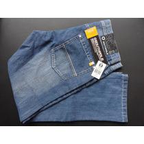 Pantalón Jean Azul Southpole 8180 Talla 34 Original Usa