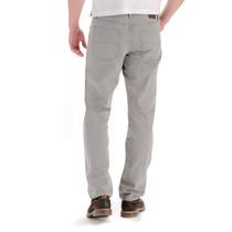 Pantalon(jeans) Lee Original, 32x34, Regular Fit, Importado.