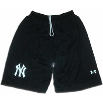 Short Deportivo Caballero Under Armour Talla Unica
