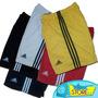 Short Adidas, Polo, Nike Y Otros