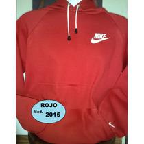 Sweater Nike, Sueter Nike, Varios Colores Y Tallas Nike Sb