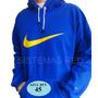 Sweater Nike Sb Sueter Nike Sb Estampado Varios Colores