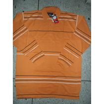 Suéter De Caballero Extra Grande /t2xl,3xl,4xl