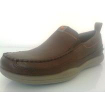 Zapatos Merrell