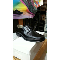 Zapatos De Vestir Para Caballeros Gran Oferta Navideña