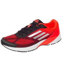 Adidas Run Lite Pacer 2 Originales!!