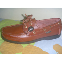 Zapatos Thom Sailor Originales