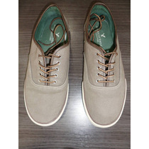 Zapatos American Eagle