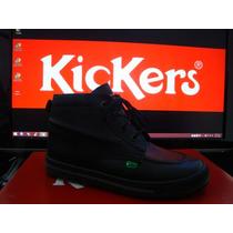 Kickers 7