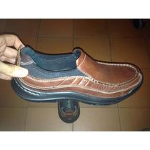 Zapatos Clarks Originales Negociable Talla 9 1/2
