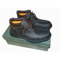 Zapatos Timberland Men