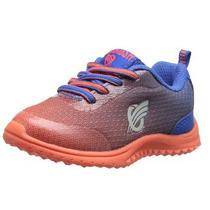 Zapatos Oshkosh B