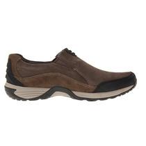Zapatos Clarks Originales Caballero