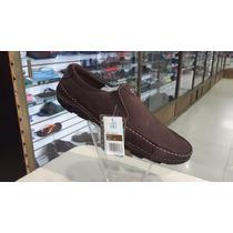 Zapato De Hombre Apolo Originales 39-44