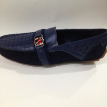 Zapatos D&g. Gucci. Hugo Boss. Armani