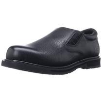 Zapatos Skechers, Seguridad, Oficina, Cómodos Y Livianos