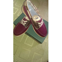 Zapatos Casual Clarks