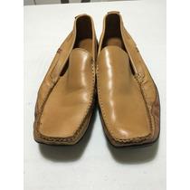 Zapatos Casuales Ferracini Talla 43