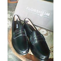 Zapatos Florsheim Importados Originales