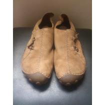 Zapatos Clarks Momo Spirit 2