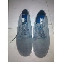 Zapatos Skechers Para Caballero On The Go Como Nuevosss! !!!