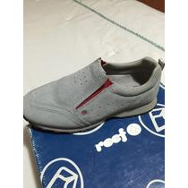 Zapatos Reef Original