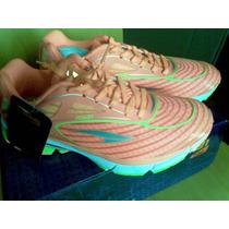 Zapatos Caballeros Rs21