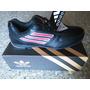 Zapatos Tenis Adidas Y Nike Originales Al Mejor Precio.